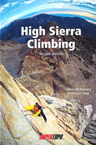 high-sierra-climbing-californias-best-high-country-climbs