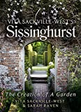 Virginia Nicholson Home & Garden