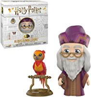 Funko pop 5 Star Hp  Albus Dumbledore
