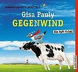 ISBN 3956390687