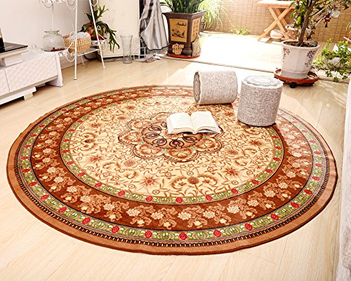gfywz-anti-skid-carpet-round-the-living-room-floor-mats-3-1990mm1990mm