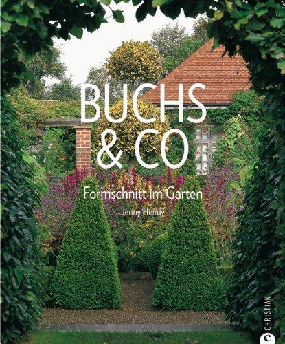 Buchs & Co