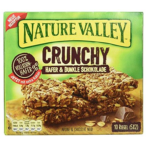 nature-valley-oats-und-chocolate-5-stuck-210-g