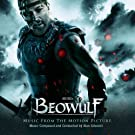 Music From The Motion Picture Beowulf (Standard Version)