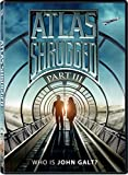 Atlas Shrugged Part III [DVD] [2014] [Region 1] [US Import] [NTSC]