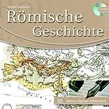 Römische Geschichte (PC+MAC)