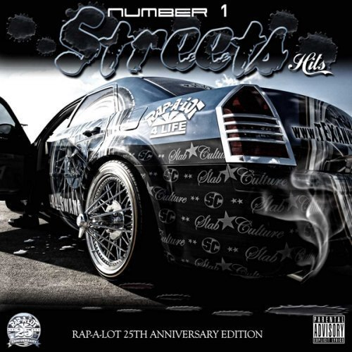 number-1-street-hits-by-various-artists-geto-boys-big-mike-2pac-ugk-z-ro-scarface-devin-the-dude-201
