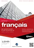 Intensivkurs Français: Der Französischkurs für Anfänger, Wiedereinsteiger und Fortgeschrittene