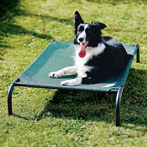 Coolaroo-Pet-Bed-Cover-Large