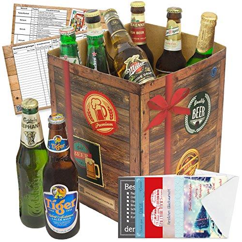 biere-der-welt-geschenk-box-fr-mnner-gratis-bierbuch-geschenkkarten-mehr-bierset-mit-bier-aus-amerik
