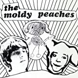 Songtexte von The Moldy Peaches - The Moldy Peaches