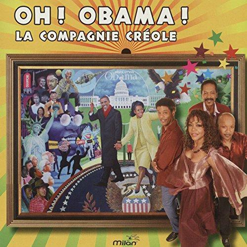 """<a href=""""/node/19050"""">Oh! Obama ! </a>"""