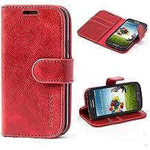 Suchergebnis auf für: Handytaschen S4 Mini Leder
