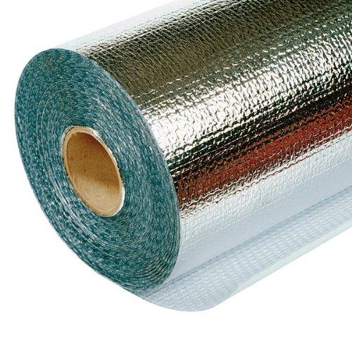 hindermann-thermofolie-silber-100-x-150-cm-meterware-beidseitige-alubeschichtung-fur-isolierungen-je