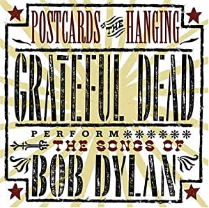 Postcards Of The Hanging [Us Import]