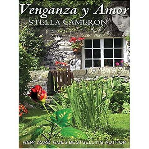 Venganza Y Amor (Thorndike Press Large Print Spanish Language Series)