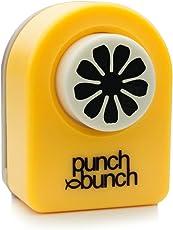 Small Punch - Sunflower