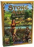 Giochi Uniti - Stone Age. alla Meta con Stile [Espansione per Stone Age]
