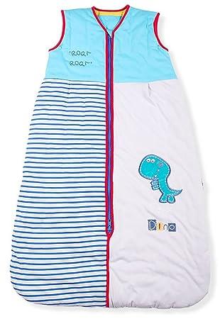 Kiddy Kaboosh Various Sizes Bunny /& Kite Baby Sleeping Bag