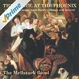 Dance At The Phoenix