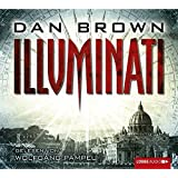 Illuminati (Robert Langdon Romane, Band 1)