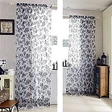 amazon.it: tende moderne per soggiorno - Tende X Soggiorno Moderne 2