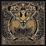 Oro - Opus Alter