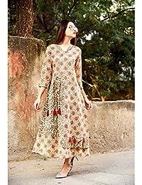 Indische kleider in berlin kaufen