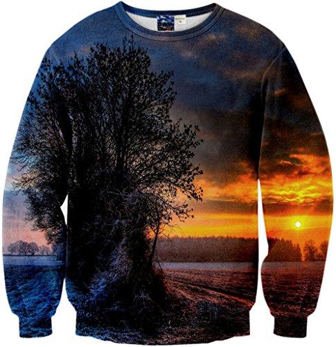 pizoff-unisex-hip-hop-sweatshirts-mit-3d-digital-print-3d-muster-sonnenuntergang-fluss-baum-y1759-21