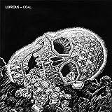 Leprous: Coal (Picture Disc) [Vinyl LP] (Vinyl)