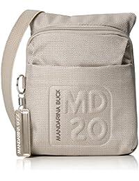 Mandarina DuckMD20 - Monedero Mujer