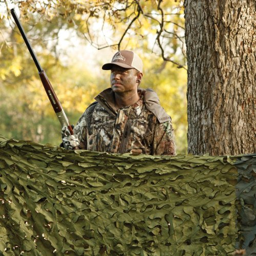 telo-per-uso-militare-red-rock-outdoor-gear-camouflage-net-woodland-large