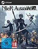 NieR: Automata [Code Jeu PC - Steam]