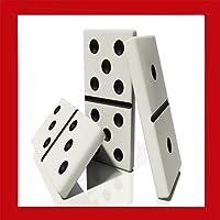 Domino Free Games
