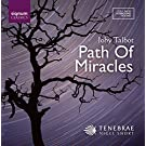 Talbot - The Path of Miracles