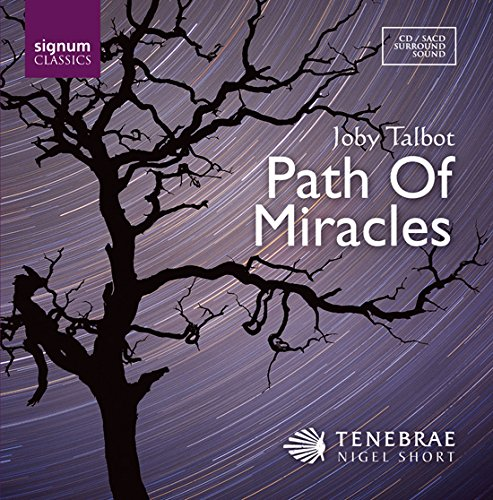 talbot-the-path-of-miracles