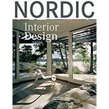 Nordic Interior Design by Manuela Roth (2011-03-16)