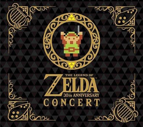 Legend of Zelda,the [Import allemand]