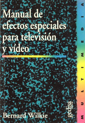 manual-de-efectos-especiales-para-tv-y-video-matematikako-ariketak