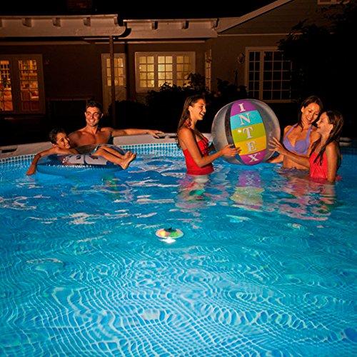 Poolbeleuchtung – Intex – 28690 - 3