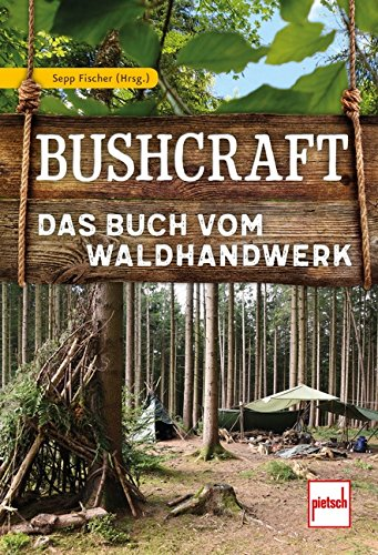 bushcraft-das-buch-vom-waldhandwerk