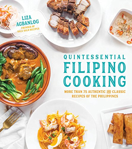 Download pdf quintessential filipino cooking international download pdf quintessential filipino cooking international edition by liza agbanlog pdf download online gjgjtdh56ws forumfinder Choice Image