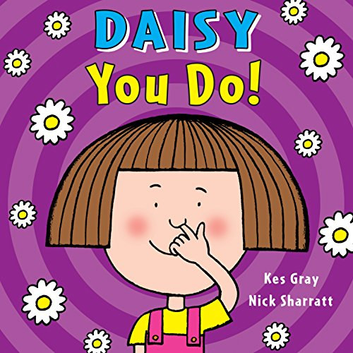 daisy-you-do-daisy-picture-books