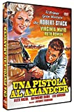 Una Pistola al Amanecer (Great Day in the Morning) 1956 [DVD]