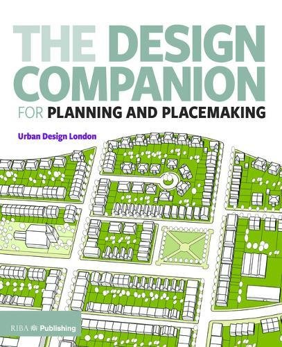 design-companion-for-planning-and-placemaking
