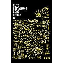 Gute Gestaltung | Good Design 17