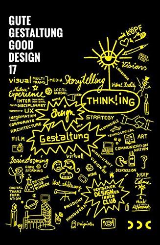 Gute Gestaltung   Good Design 17