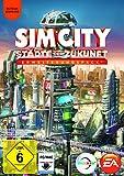SimCity: Städte der Zukunft Add-on [Instant Access]
