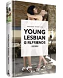 YOUNG LESBIAN GIRLFRIENDS - for Men