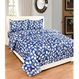 Bedsheets By FreshFAbrics|double Bedsheets Cotton|bedsheets With Pillow Cover Combo|bedsheets Plain Double King Size|bedsheet In 70% Discount| 5d Bedsheets|bedsheets With 2 Pillow Covers